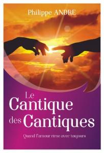 Cantique_1B