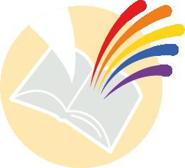 Des livres pour mieux comprendre le Livre